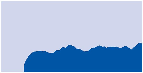 CHUGACHMIUT Home