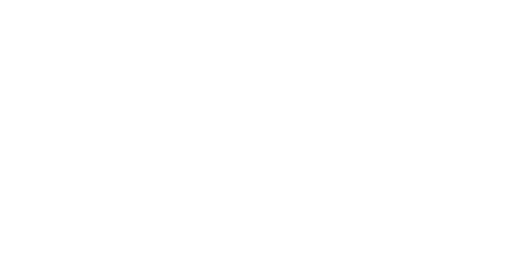 Chugachmiut