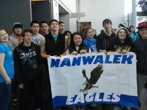 Nanwalek