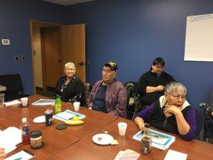 12_2016KariPicElderWorksession(Judy,Robert,Darrel,Jenny)